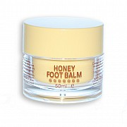 Honey Foot Balm 50ml