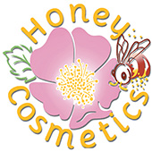 Honey and Pollen Skin Care Cream