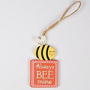 Always Bee Mine